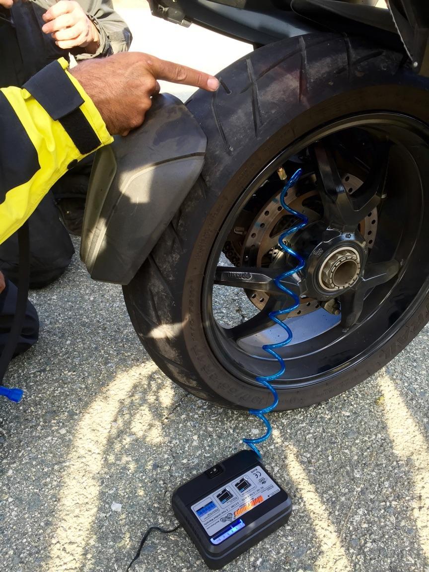 MotoPumps Rescue MO.jpg