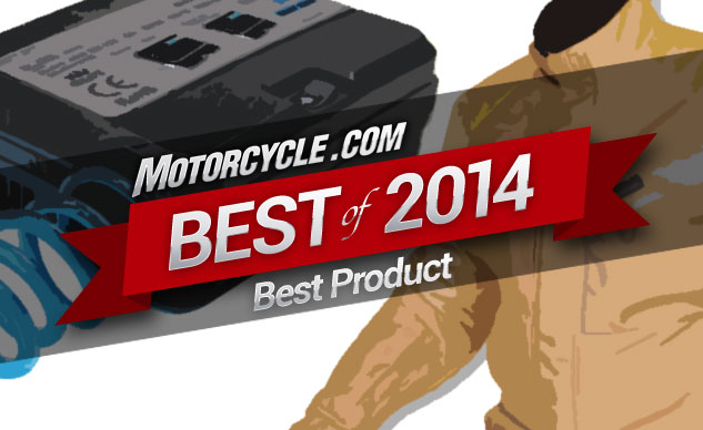 Industry Reviews - See what Moto Industry Insiders are saying about the MotoPumps Mini Pro in actual tests and reviews in major magazines and media outlets.Motorcycle.comWebBikeWorld.comDirtRider.comRiderMagazine.comATV.comUltimateMotorcycling.comAdventureMotorcycle.comMotorcycle.com Honda VFR Risers