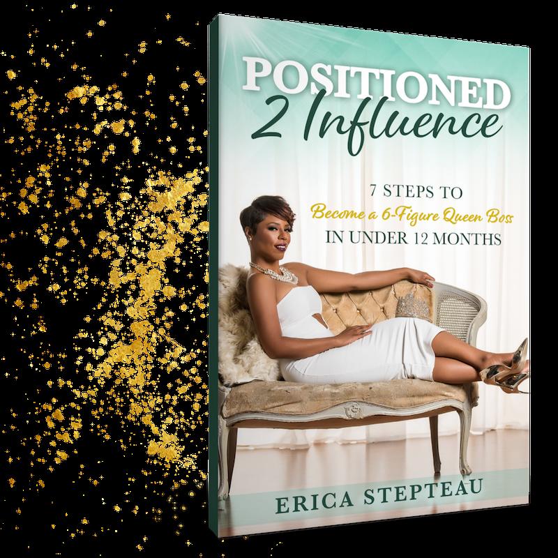 Erica Stepteau Site Book.png