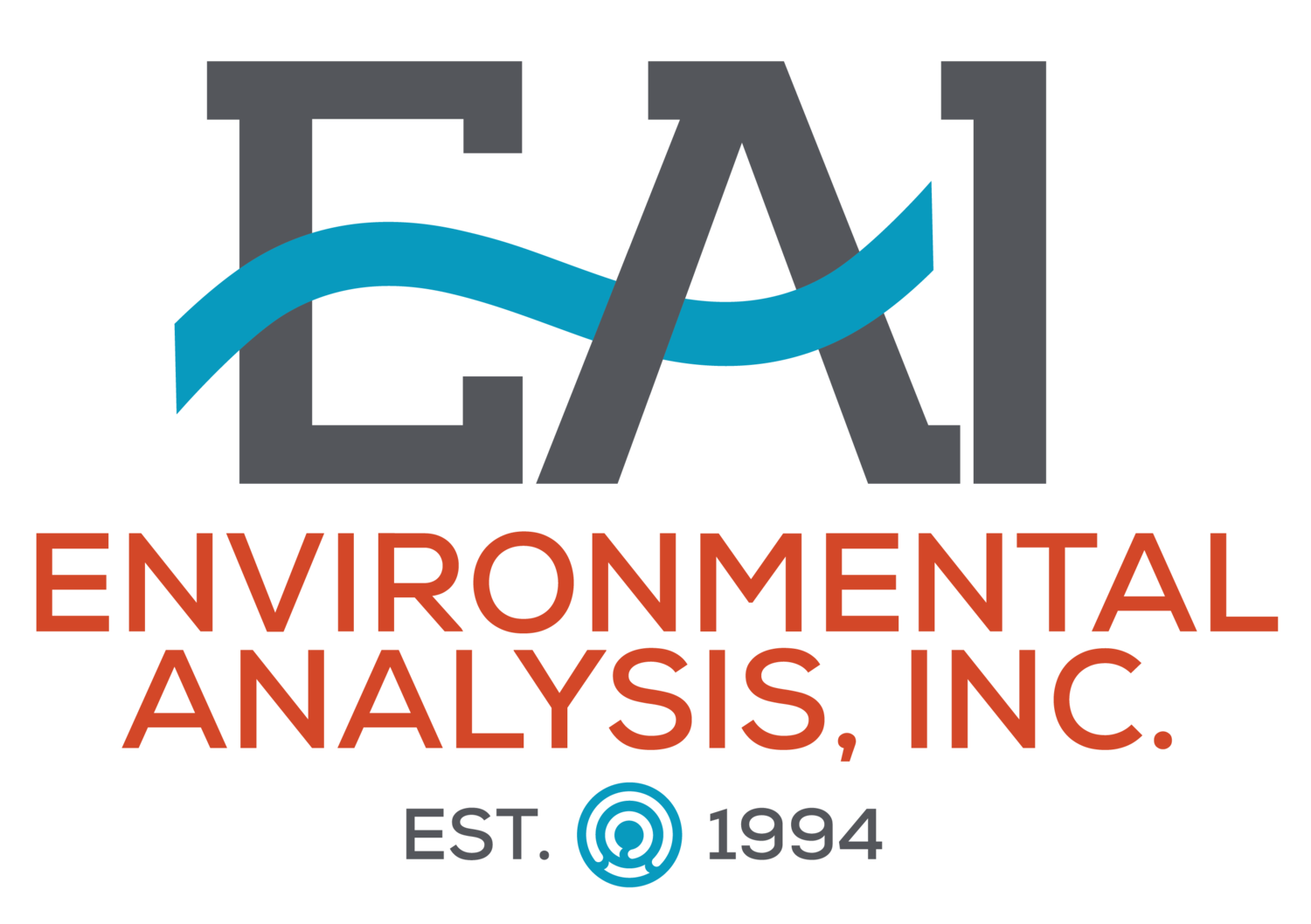 Environmental Analysis, Inc.