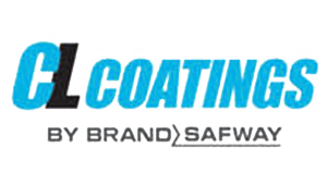 CL-Coatings.png