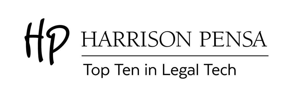 HP-Top-Ten-in-Legal-Tech 1200x400.jpg