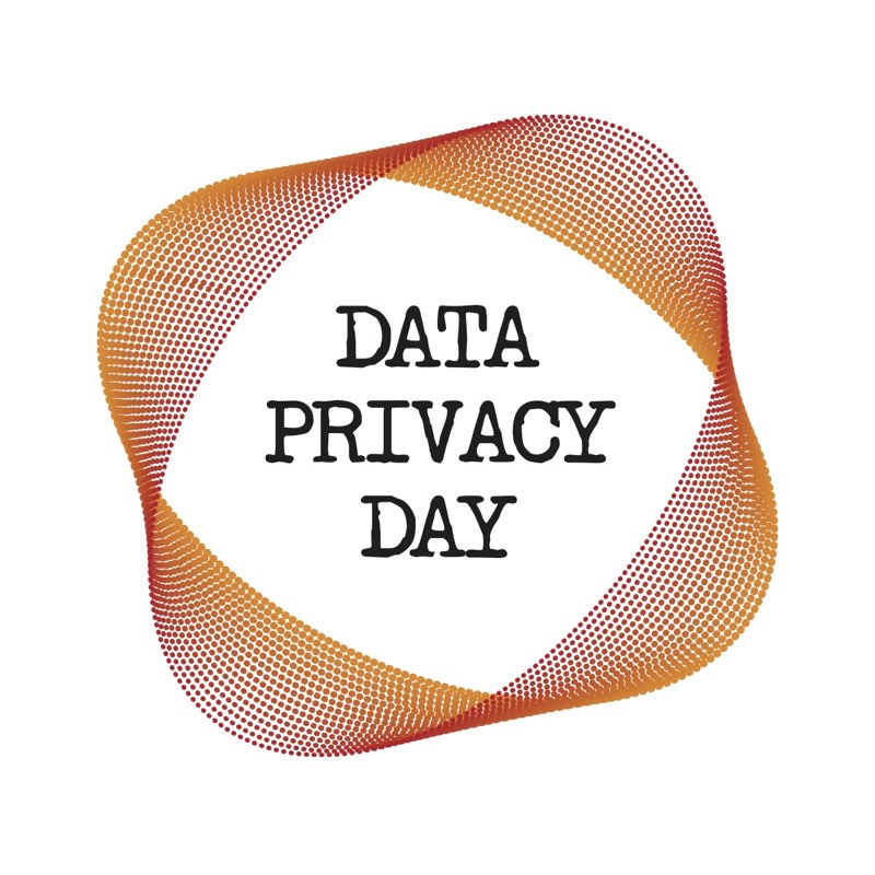 data privacy day logo.jpg