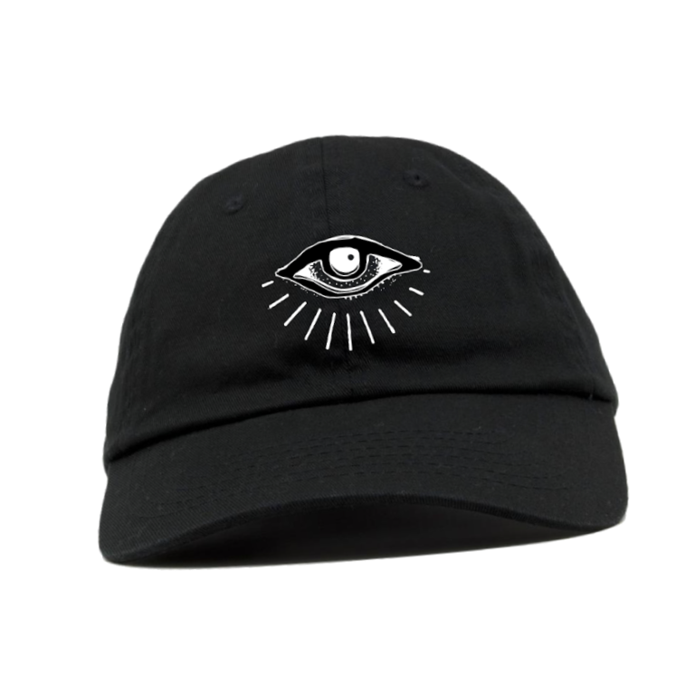 7 Black Hat Transparent.png