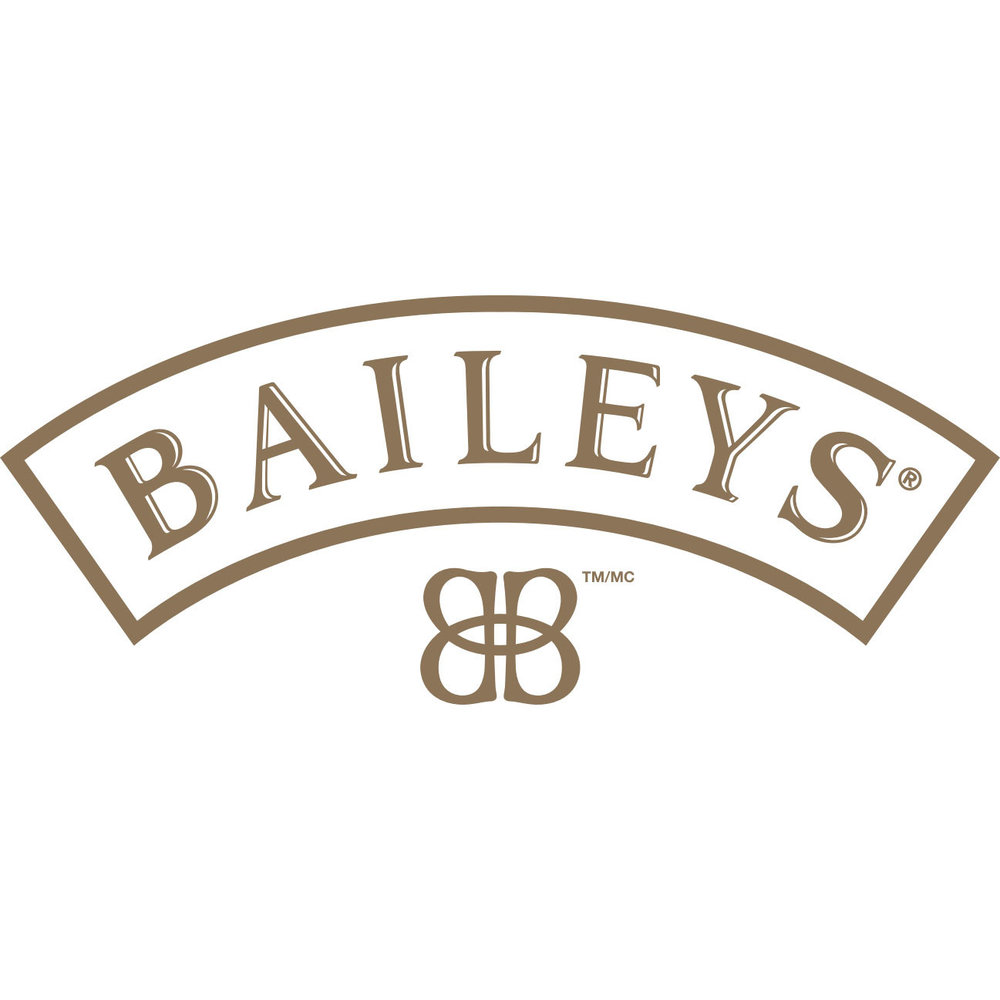 Baileys_PMS_Gold_logo.eps-1527708246048.jpg