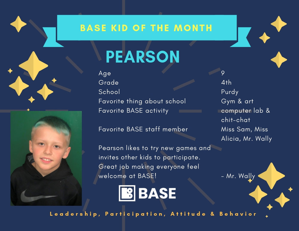 Pearson Oct. website.jpg