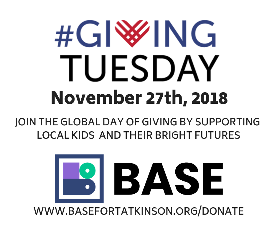 Giving Tuesday FB Post 18.png