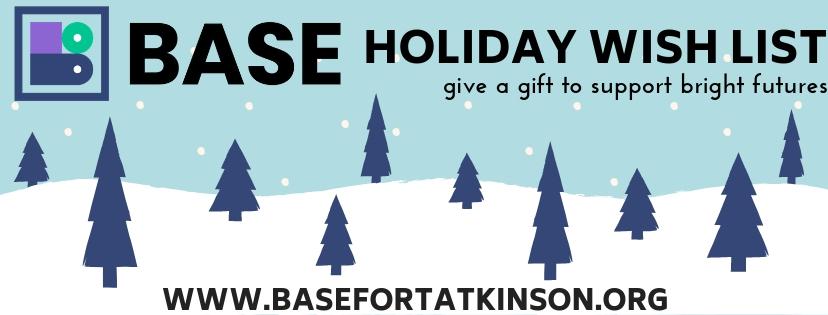 BASE Holiday Wish List-1.jpg