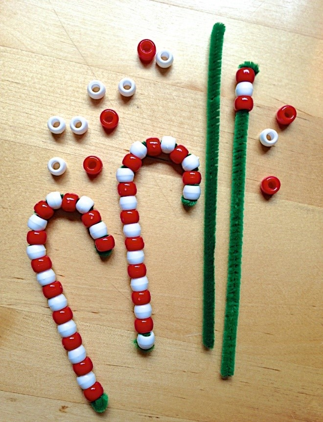 candy cane ornament.jpg