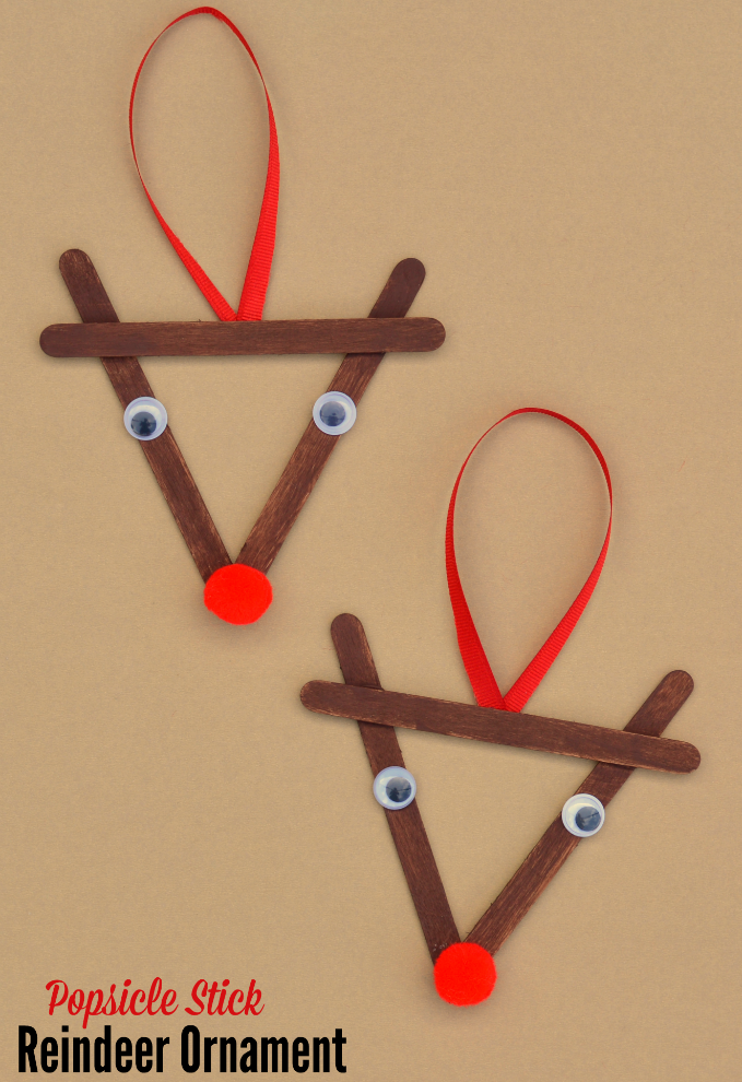 pop stix reindeer ornament.png
