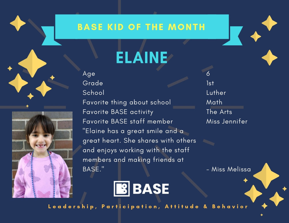 Elaine Dec website.jpg