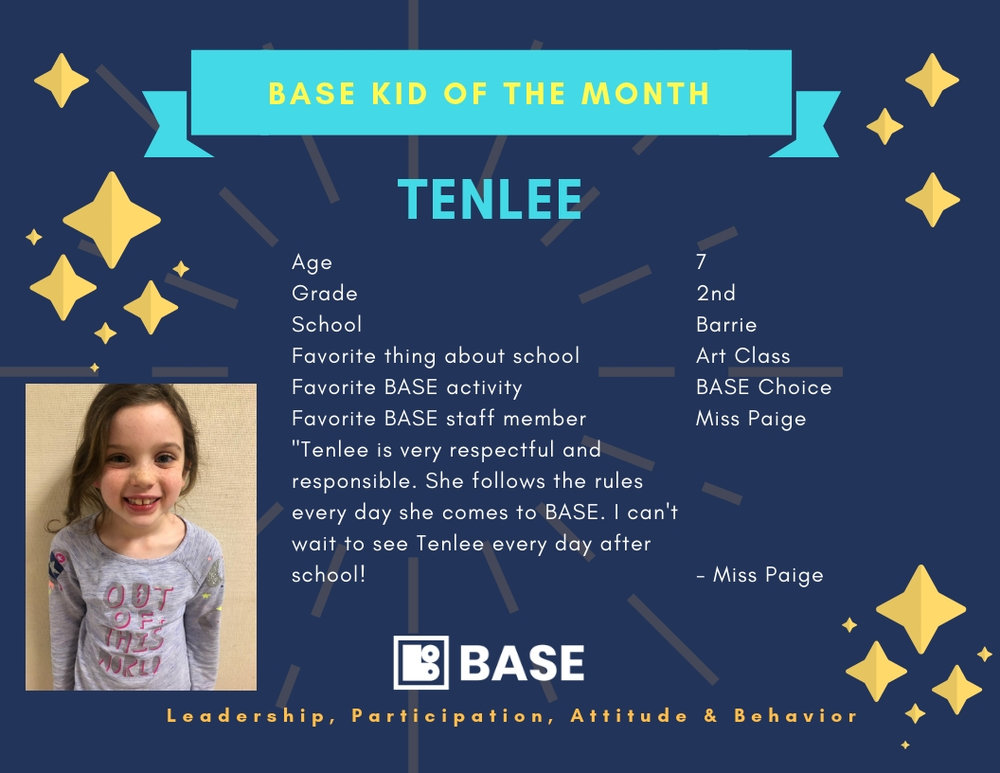 Tenlee Jan19 website.jpg