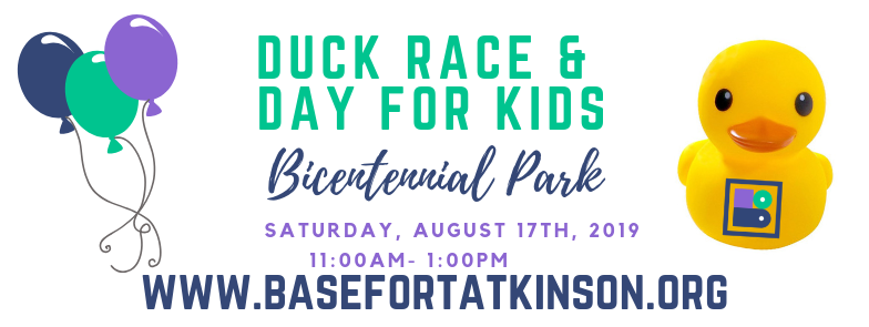 Duck Race FB Banner 2019.png