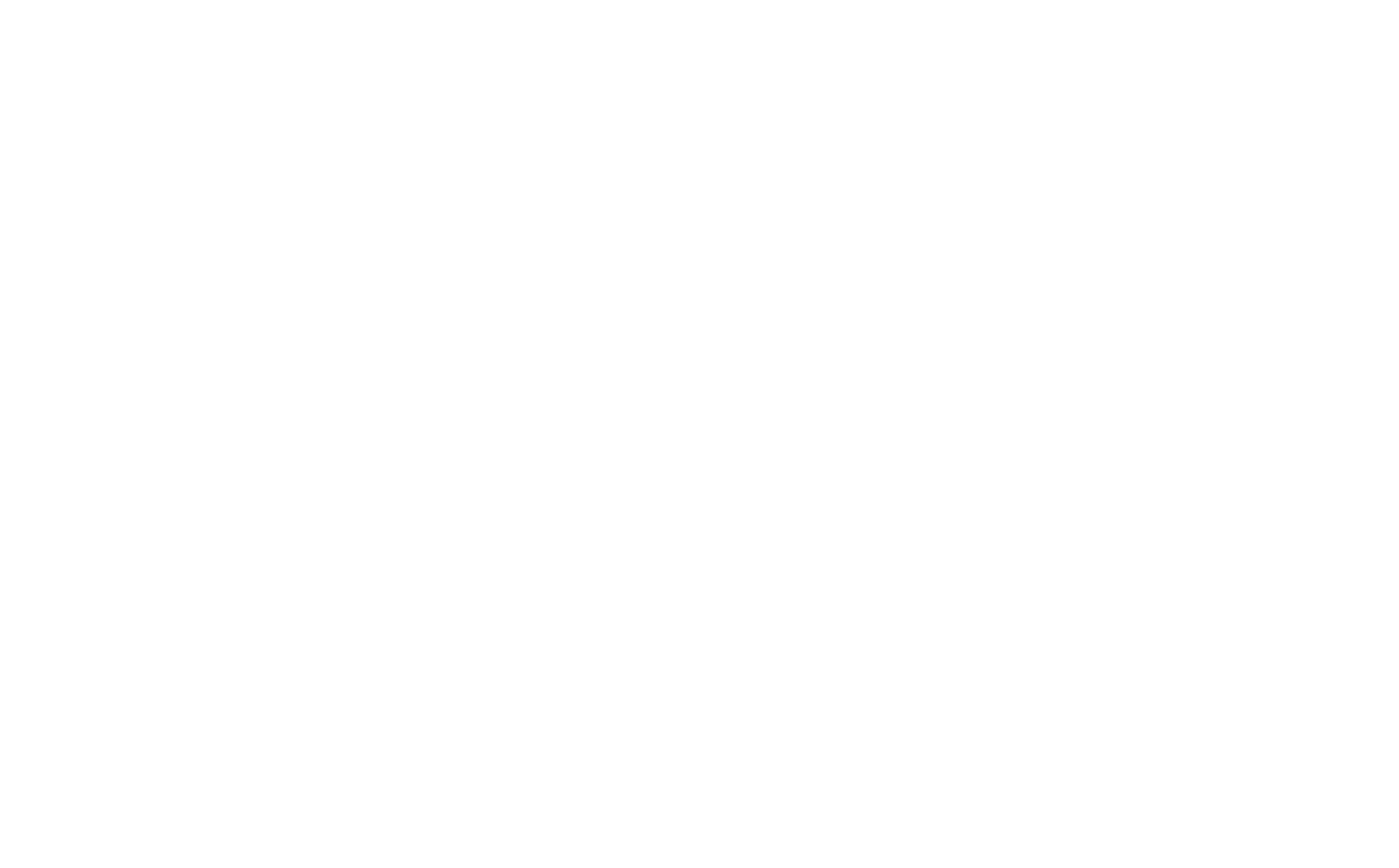 Club 9 Cryo / 9 Corners Functional Medicine