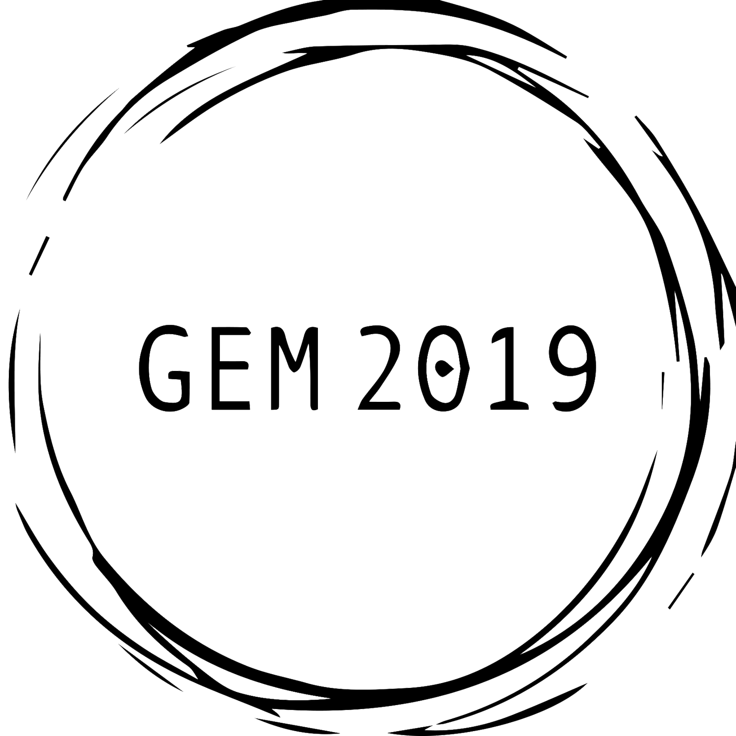 IEEE Games, Entertainment, & Media 2019