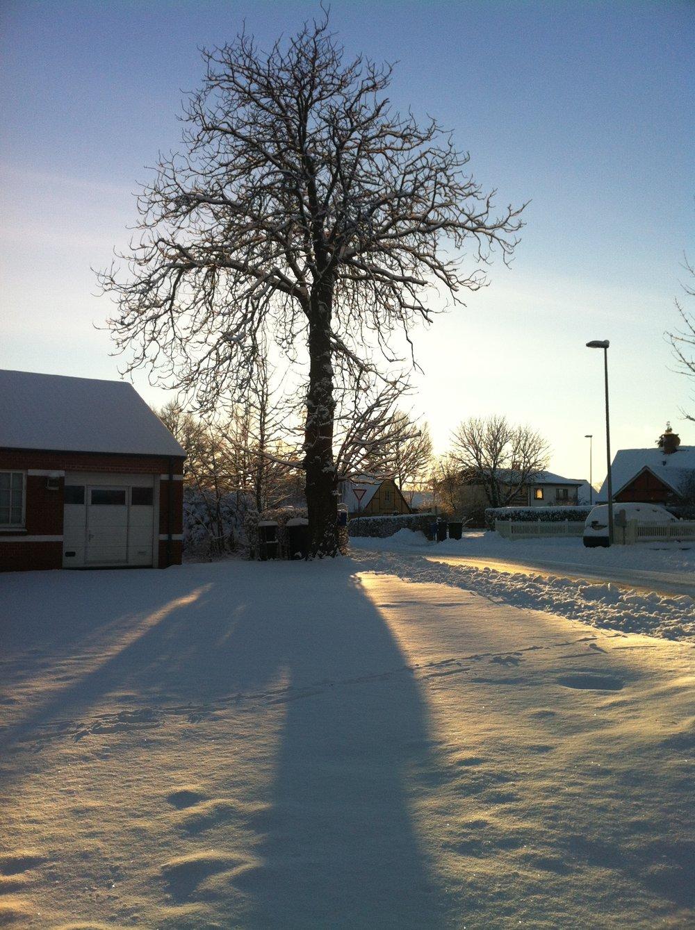 sne  på Fjendstrupvej 026.JPG