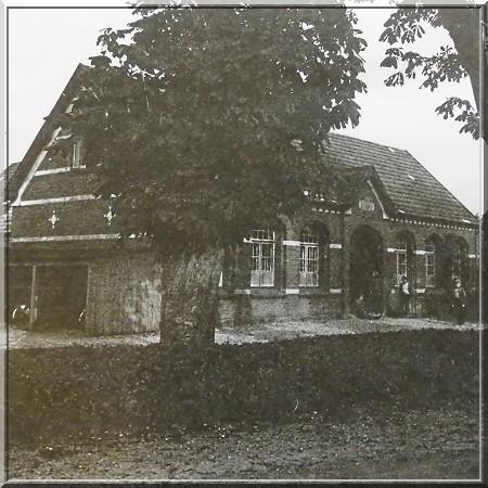 foto: arkiv.dk