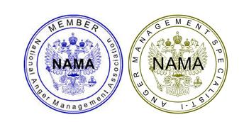 Member of the National Anger Management Association.png