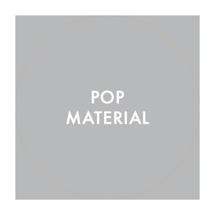 POP MATERIAL.png