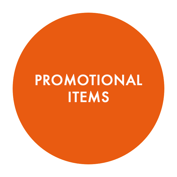Promotional Items.png