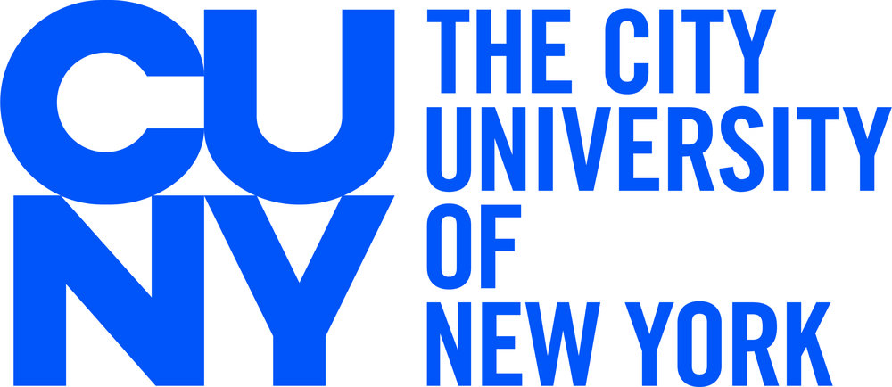CUNY_Logo_with Name_Right_Blue_CMYK.jpg