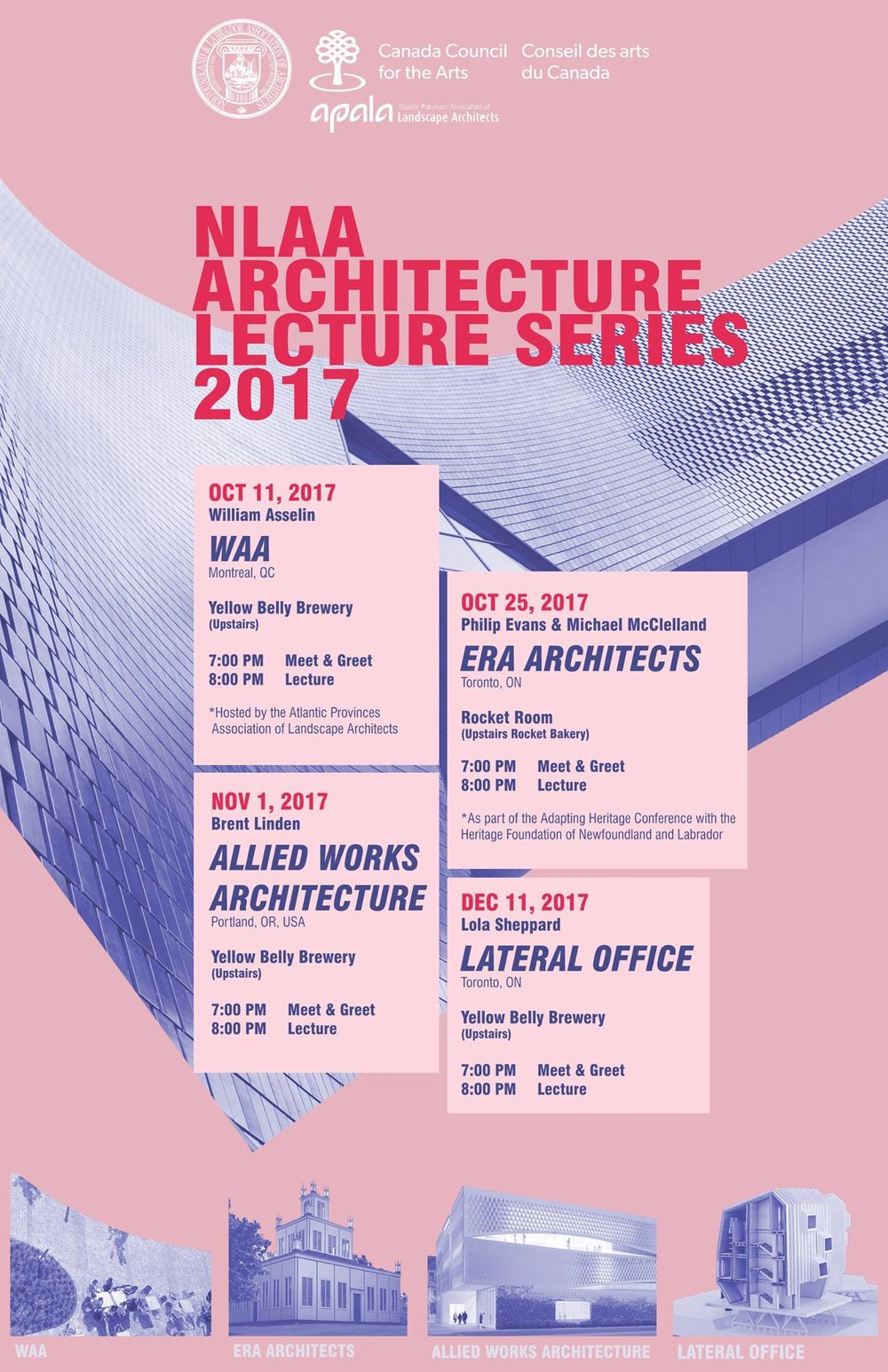 Lecture Series 2017.jpg