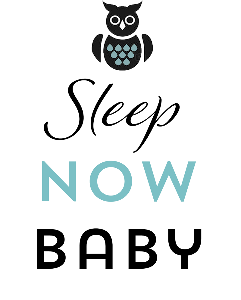 SleepNowBaby-blue2.png