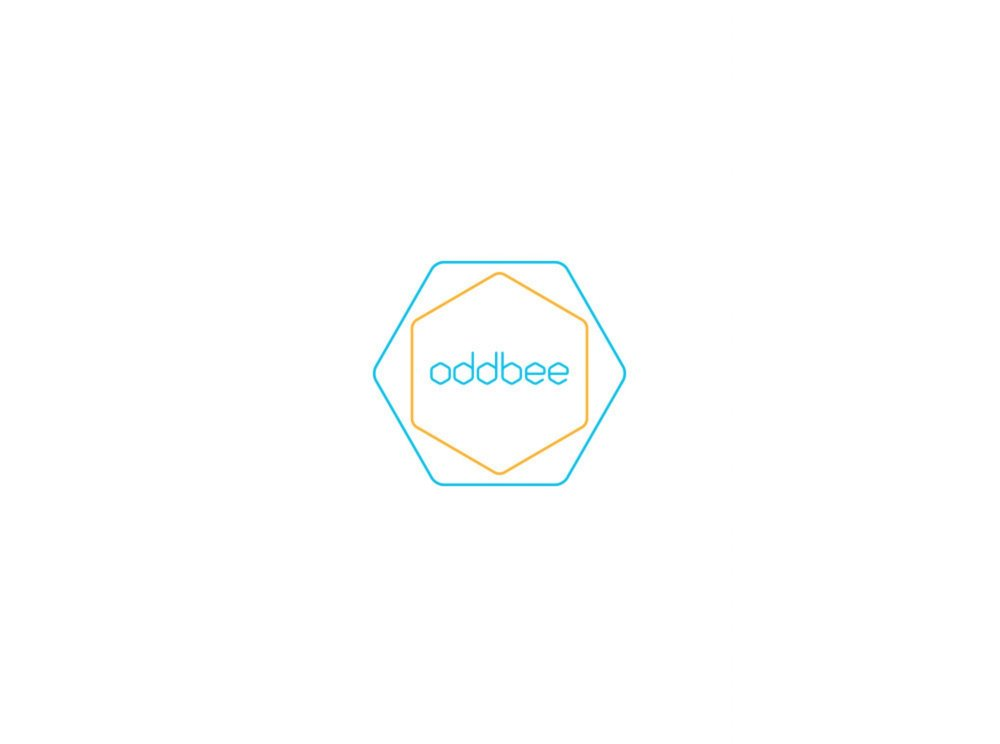 oddbee.jpg