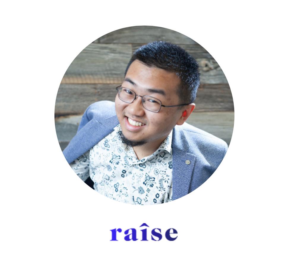 Tian Zhao, Freelance product designer -