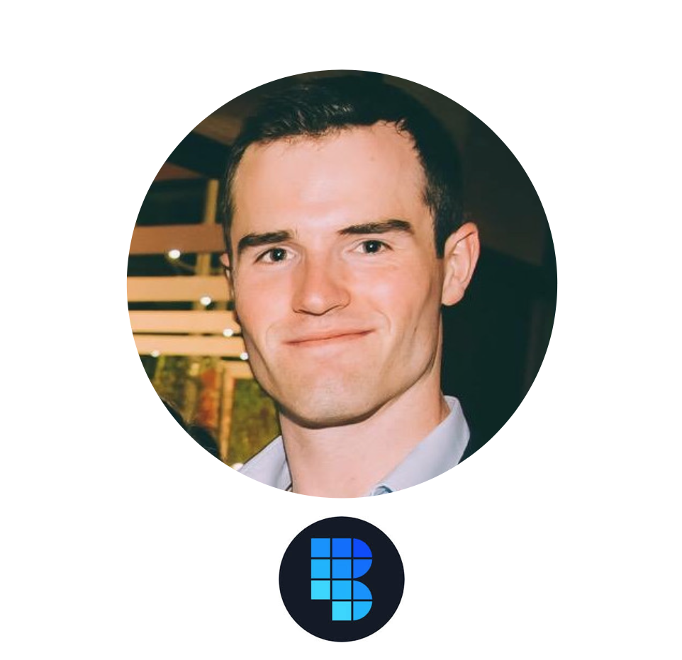 Jon Lister, Co-founder -