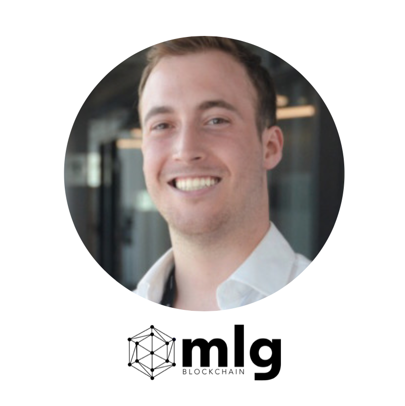Michael Gord, Founder & CEO -