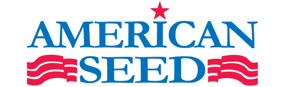 American Seed 1500x460.png