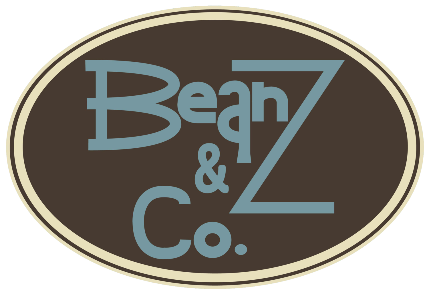 BeanZ and Co. - Where Everyone Belongs