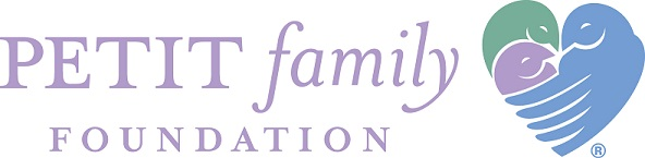 petitfamilyfoundationlogohorizontal.jpg