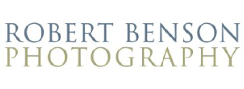 Richard-Benson-Photography.png