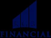 RGB Financial.png