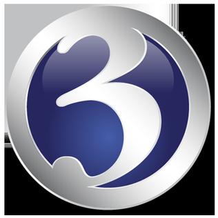 WFSB_Channel_3_(logo).png