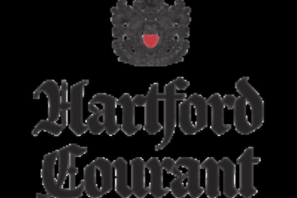 Hartford+Courant.png