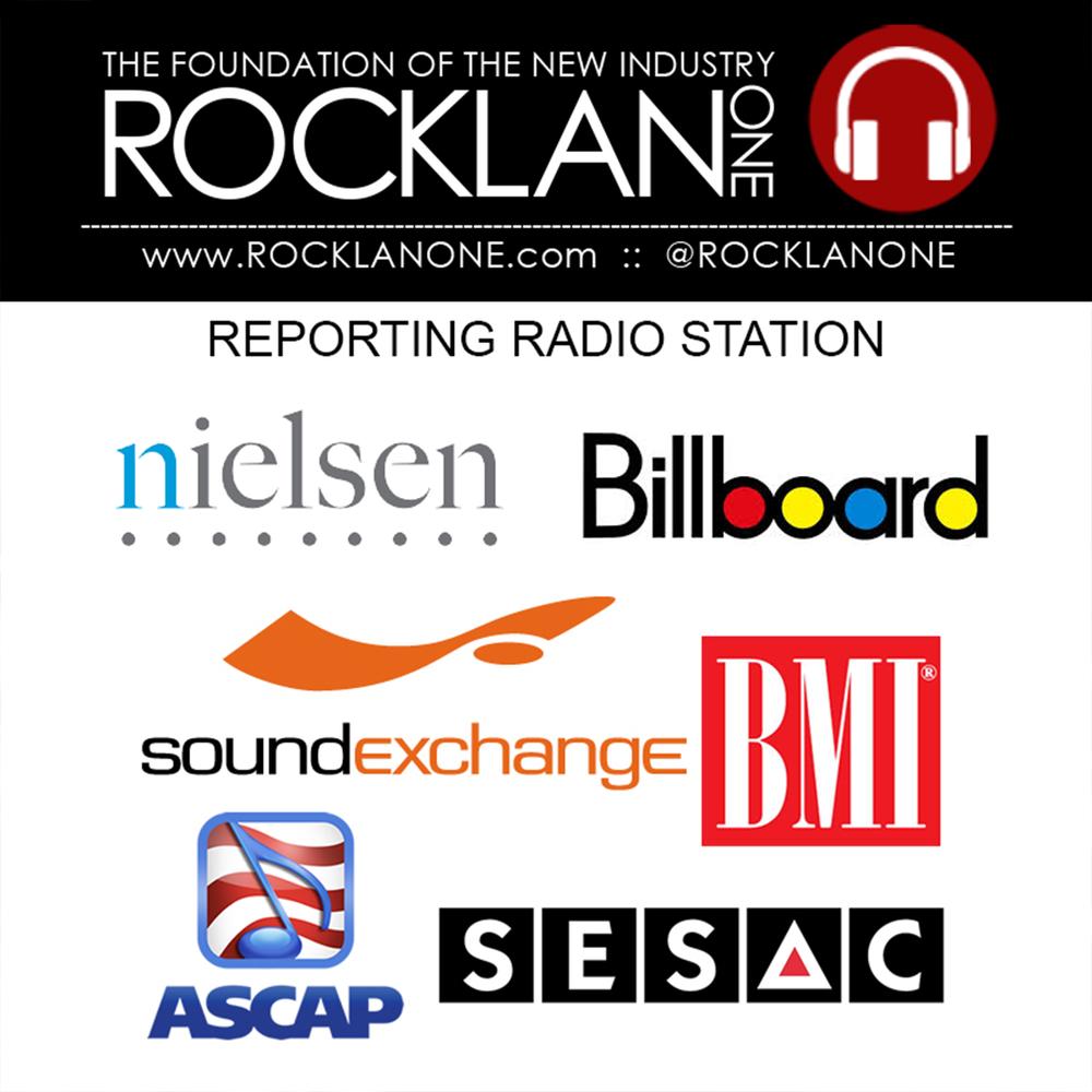 radio 03.png
