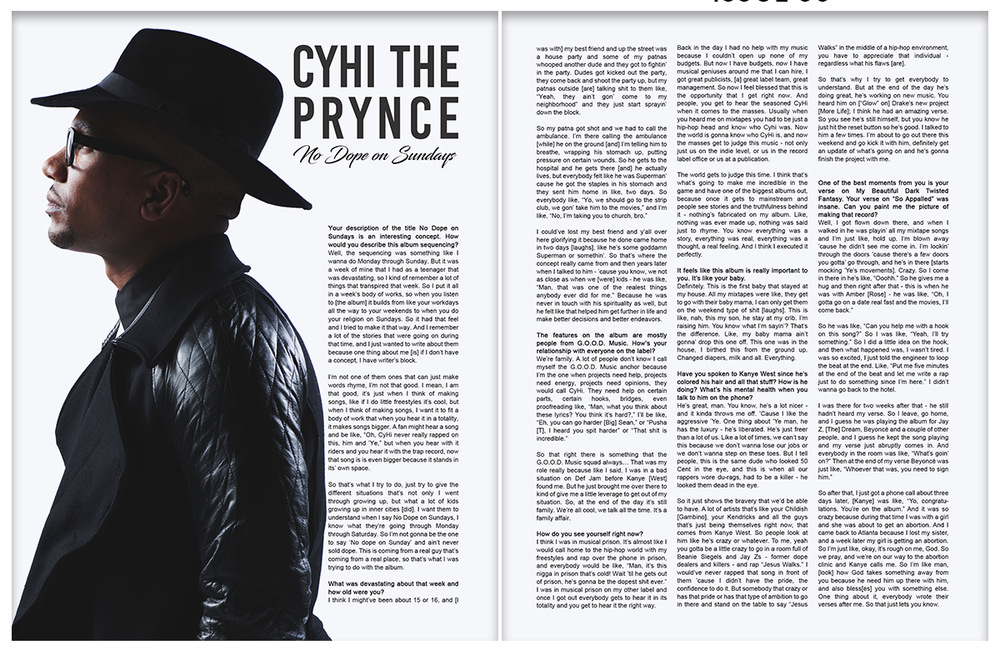 RockLanOne_00-CyHiThePrynce.png