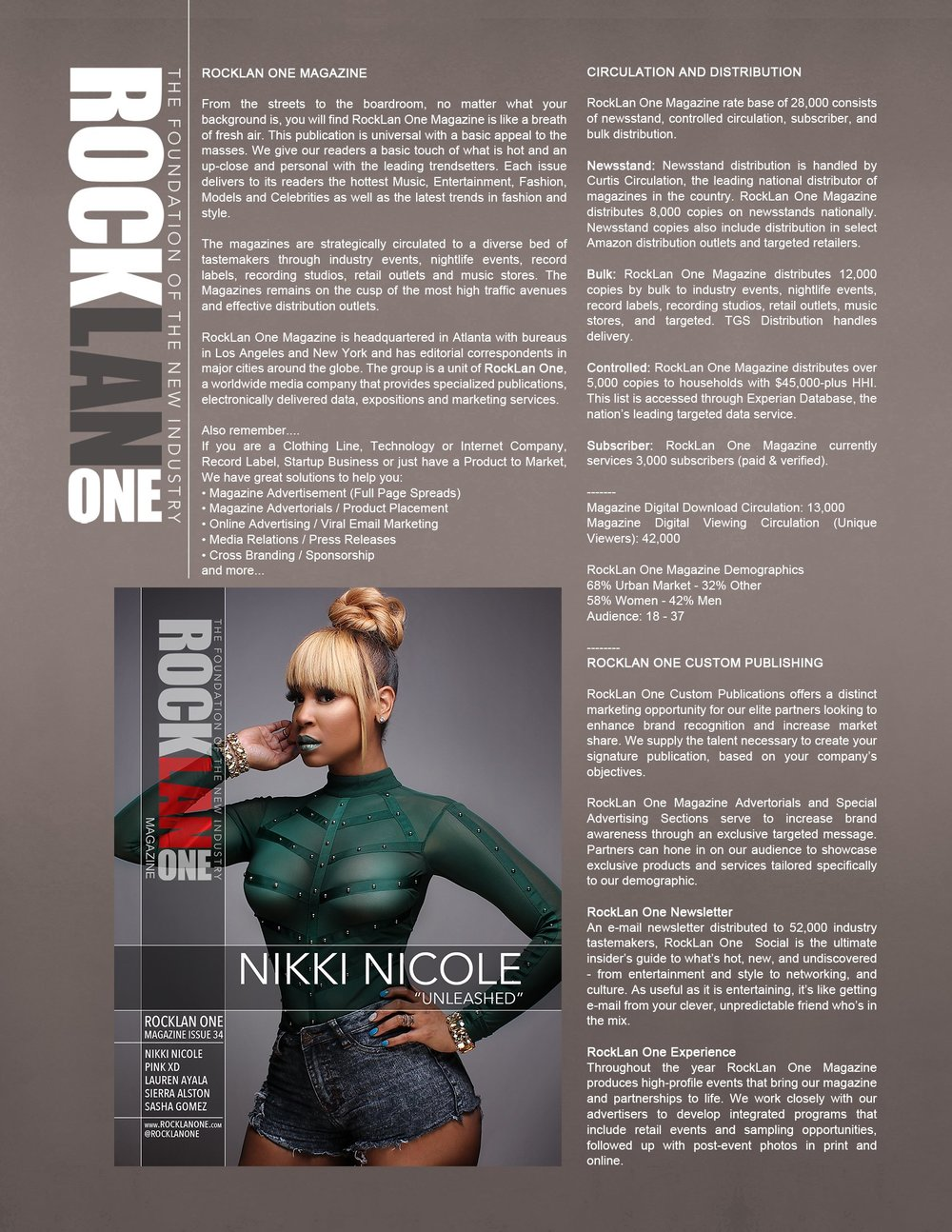 RockLanOne_60-c-magazine.jpg