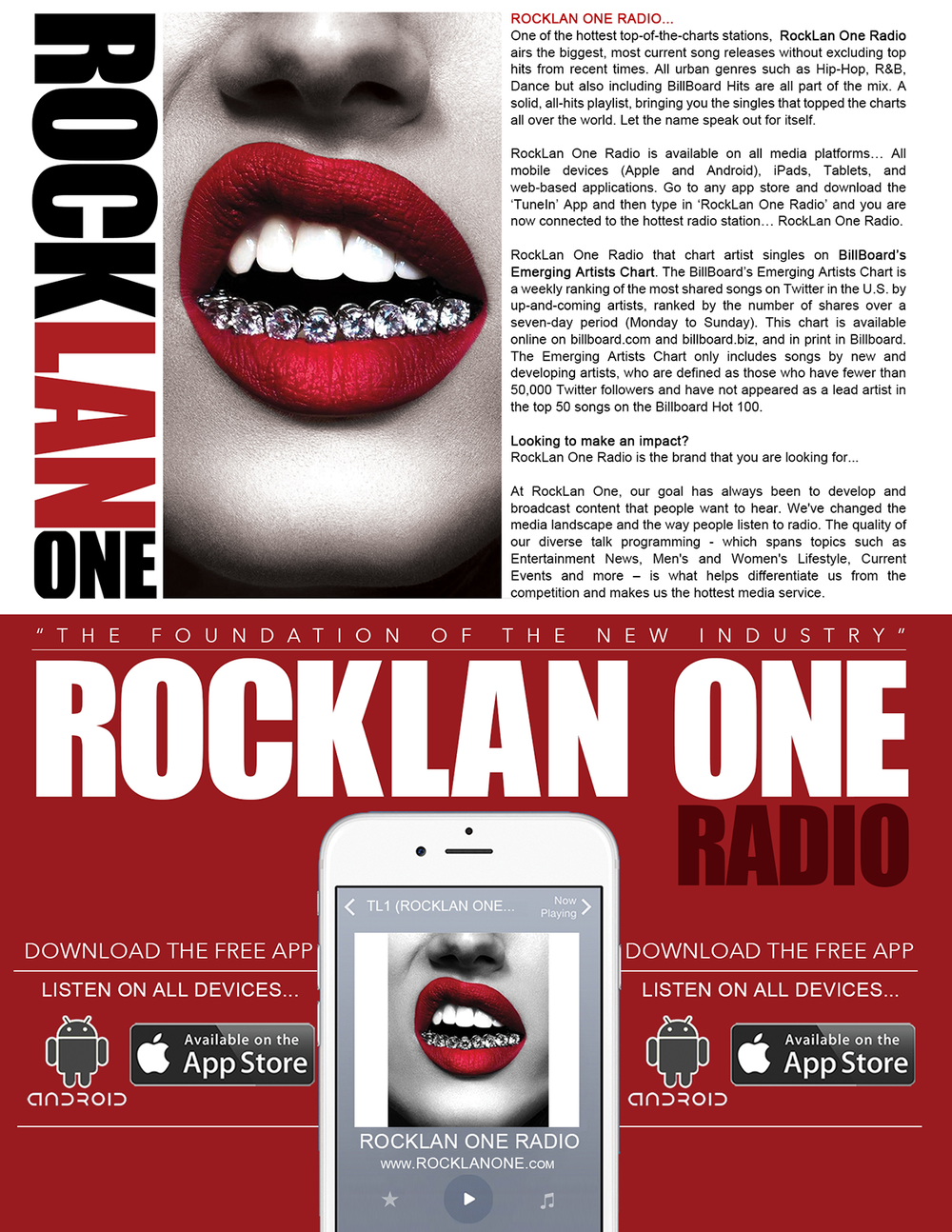 RockLanOne_radio02.png