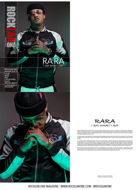 00-RaRa1.png