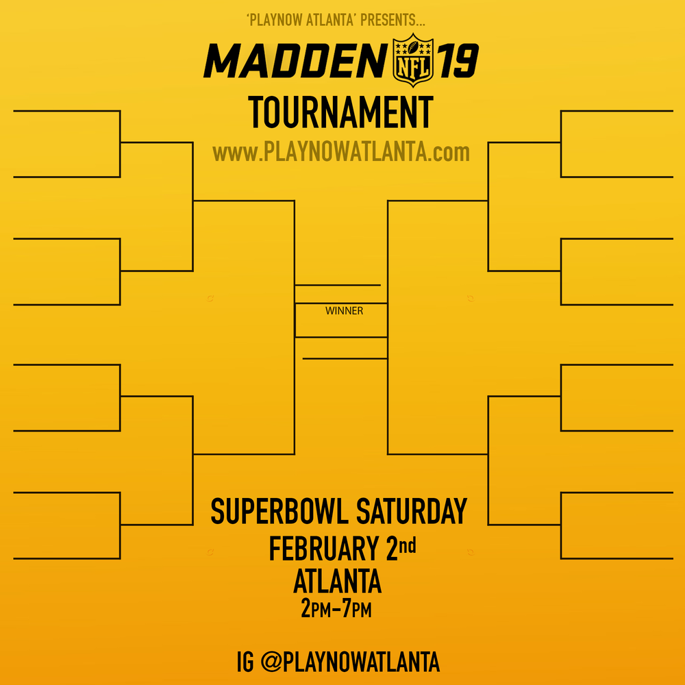 Madden 32.png