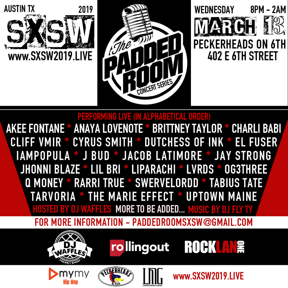 00 01sxsw padded room 01.png