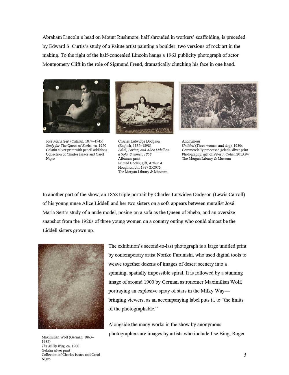 _Photographs-At-Play,-2011-3.jpg