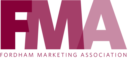Fordham Marketing Association