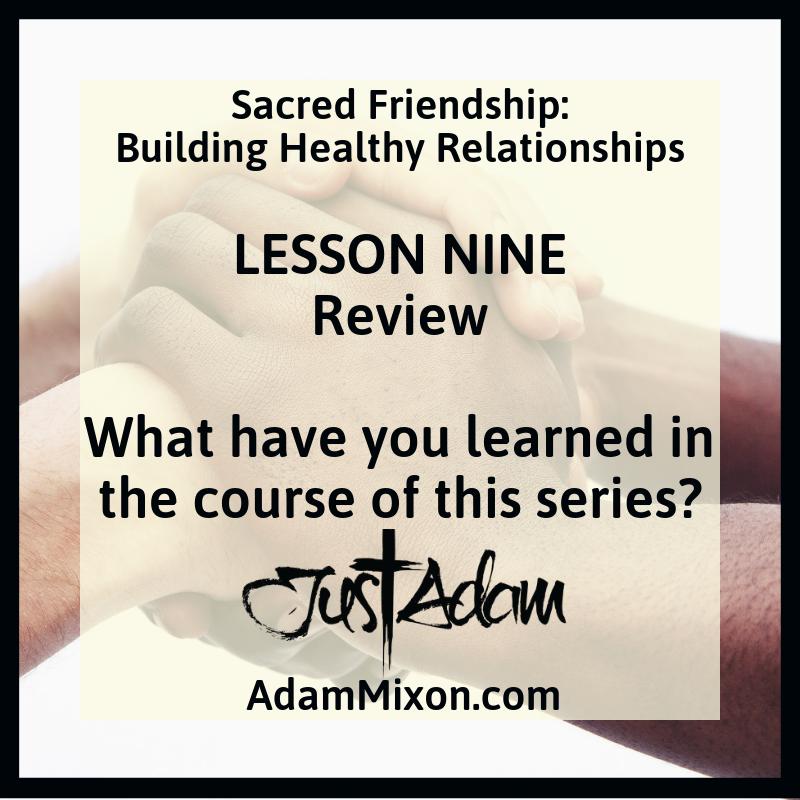 Sacred Friendship Social Media Posts Lesson Nine.png