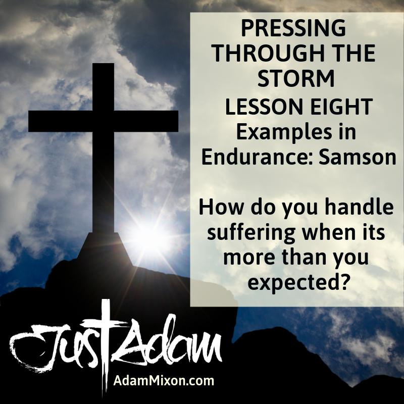 Pressing Through the Storm Social Media Posts Feb19.png