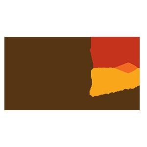 tag-digital-studios-logo-300.png